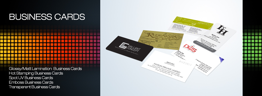 printbusinesscard