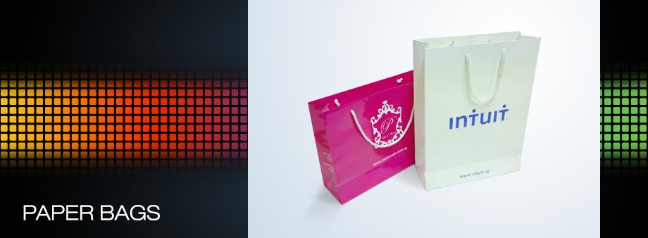printpaperbag