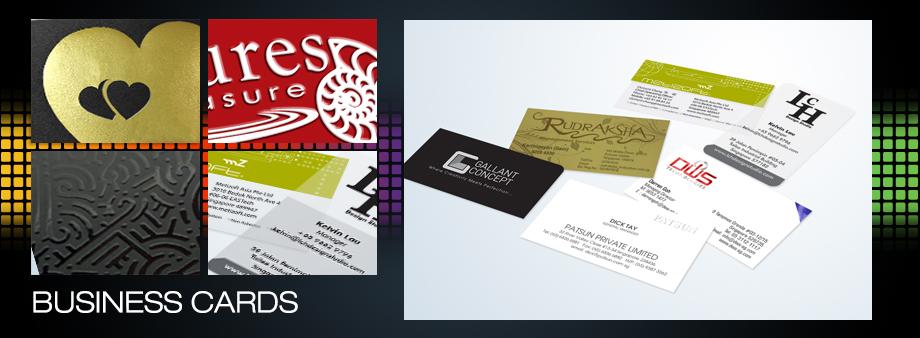 printbusinessbusinesscard01