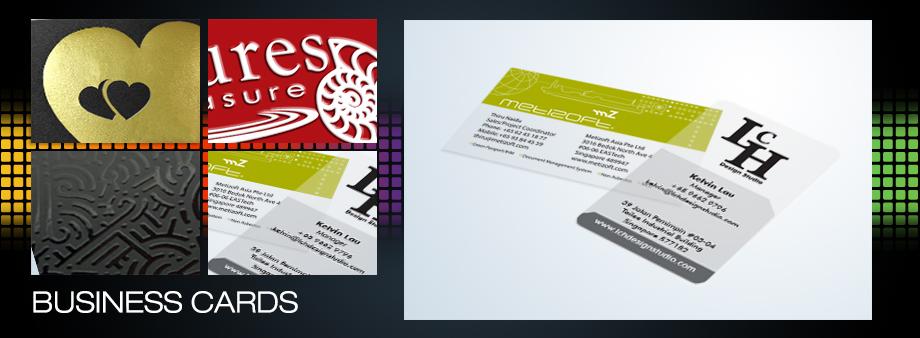 printbusinessbusinesscard03